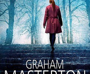 Graham Masterton – Białe kości