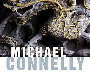 Michael Connelly – Dziewięć smoków