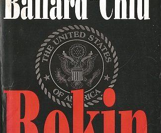 Robert Ballard, Tony Chiu – Rekin