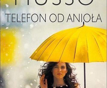 Guillaume Musso – Telefon od anioła