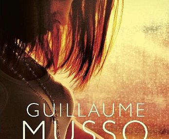 Guillaume Musso – Potem