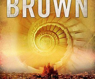 Dan Brown – Początek