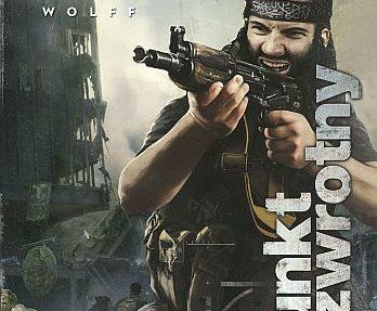 Vladimir Wolff – Punkt zwrotny