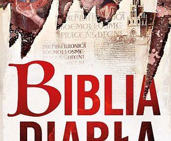Leszek Herman – Biblia diabła