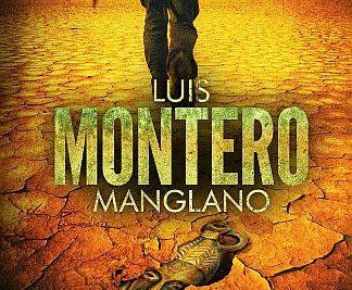 Luis Montero Manglano – Łańcuch Proroka