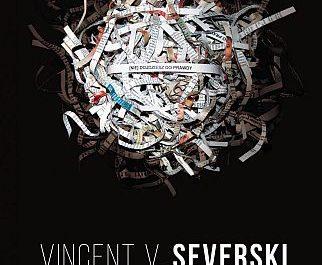 Vincent V. Severski – Zamęt