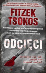 Sebastian Fitzek – Odcięci - ebook