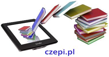 Czepi Konwersja książek (ebooków) do formatów mobilnych