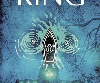 Stephen King – Instytut