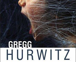 Gregg Hurwitz – Będziesz następny