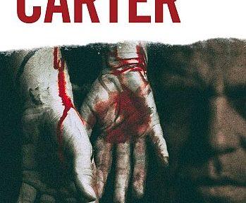 Chris Carter – Jestem śmiercią