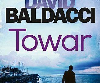 David Baldacci – Towar