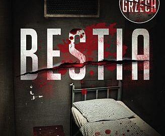 Max Czornyj – Bestia