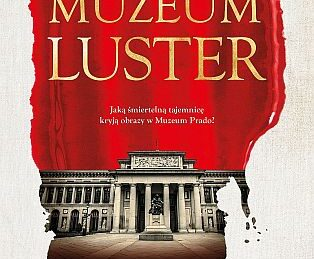 Luis Montero Manglano – Muzeum luster