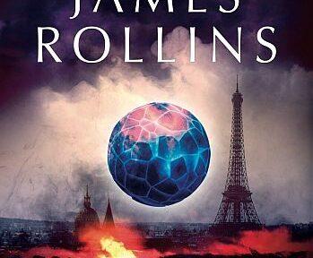 James Rollins – Tygiel zła