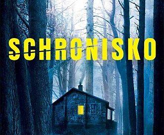 Sam Lloyd – Schronisko
