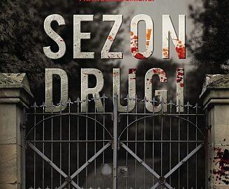 Max Czornyj – Sezon drugi